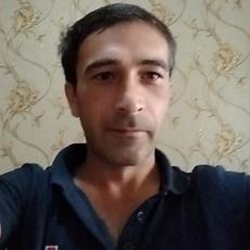 Фотография мужчины Каспер, 38 лет из г. Свердловск