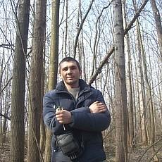 Фотография мужчины Александр, 34 года из г. Ичня