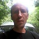 Анатолий, 35 лет