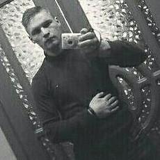 Фотография мужчины Михаил, 23 года из г. Макеевка