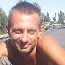 Тарас, 36 лет