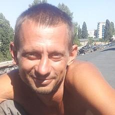 Фотография мужчины Тарас, 36 лет из г. Горишние Плавни