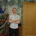 Демченко, 35 лет