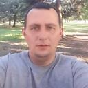Димасик, 37 лет