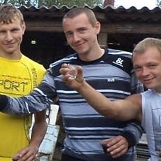 Фотография мужчины Василий, 32 года из г. Корма