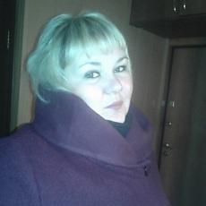 Фотография девушки Катерина, 36 лет из г. Шуя