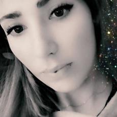 Фотография девушки Ирина, 29 лет из г. Славгород