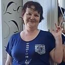 Шагида, 65 лет