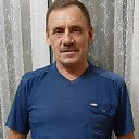 Сергей, 58 из г. Екатеринбург.