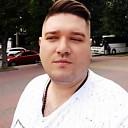 Андрий, 31 год