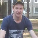 Alex C, 28 лет