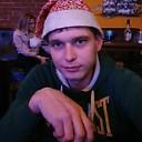 Славян, 27 лет