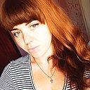 Катя, 28 лет