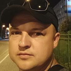 Фотография мужчины Александр, 36 лет из г. Ахтырка