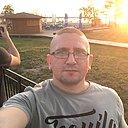 Леонид, 39 лет