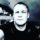 Yanik, 27 лет