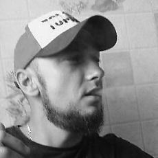 Фотография мужчины Димон, 32 года из г. Минск