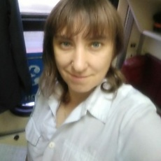 Фотография девушки Оксана, 35 лет из г. Находка