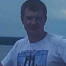 Фотография мужчины Павел, 35 лет из г. Новосибирск
