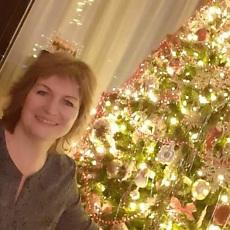 Фотография девушки Елена, 53 года из г. Москва
