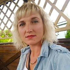 Фотография девушки Alexandra, 37 лет из г. Чечельник