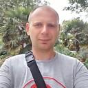 Ігор, 35 лет