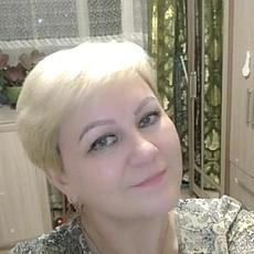 Фотография девушки Надежда, 48 лет из г. Москва