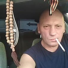 Фотография мужчины Павел, 47 лет из г. Новосибирск
