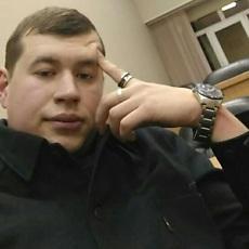 Фотография мужчины Кирилл, 26 лет из г. Нефтеюганск