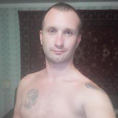 Фотография мужчины Максим, 31 год из г. Горишние Плавни