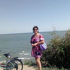 Фотография девушки Татьяна, 55 лет из г. Кореновск