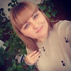 Фотография девушки Наталья, 32 года из г. Скадовск