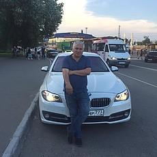 Фотография мужчины Анатолий, 54 года из г. Лосино-Петровский