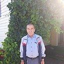 Ильгизар, 68 лет