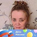 Фаина, 52 года