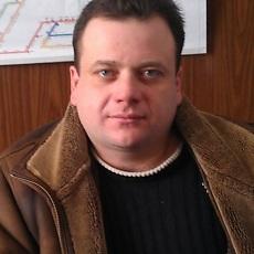 Фотография мужчины Вадим, 46 лет из г. Горловка