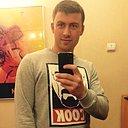 Демян, 29 лет