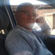 Фотография мужчины Владимир, 52 года из г. Азов