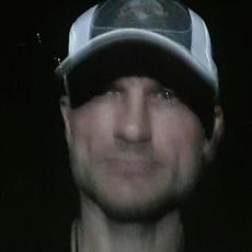 Фотография мужчины Александр, 43 года из г. Прилуки