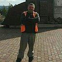 Игорь Галимон, 52 из г. Братск.