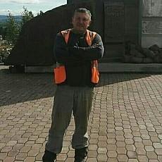 Фотография мужчины Игорь Галимон, 52 года из г. Братск