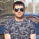 Незнакомец, 40 из г. Томск.
