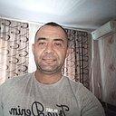 Пётр, 38 лет