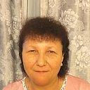 Насима, 56 лет