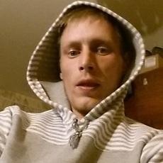 Фотография мужчины Алексей, 33 года из г. Гусиноозерск