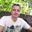 Константин, 39 лет
