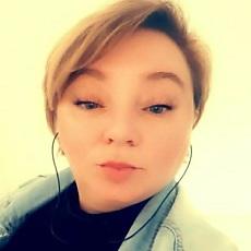 Фотография девушки Наталия, 35 лет из г. Сыктывкар
