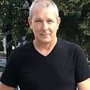 Тим, 52 года