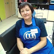 Фотография девушки Наташа, 48 лет из г. Новоалтайск
