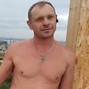 Андрей, 46 из г. Саратов.